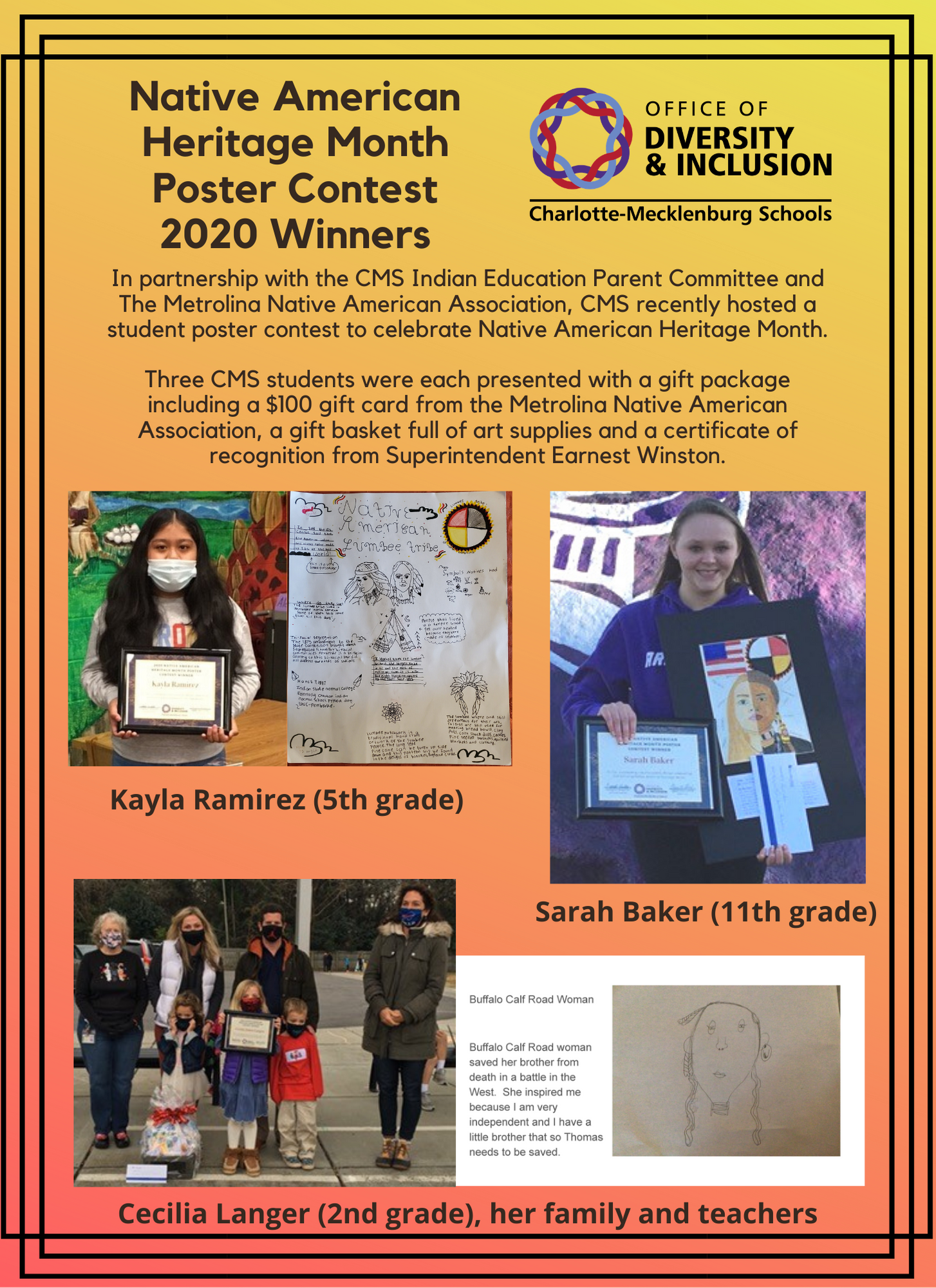Native American Heritage Month Poster Contest Winners (1).png