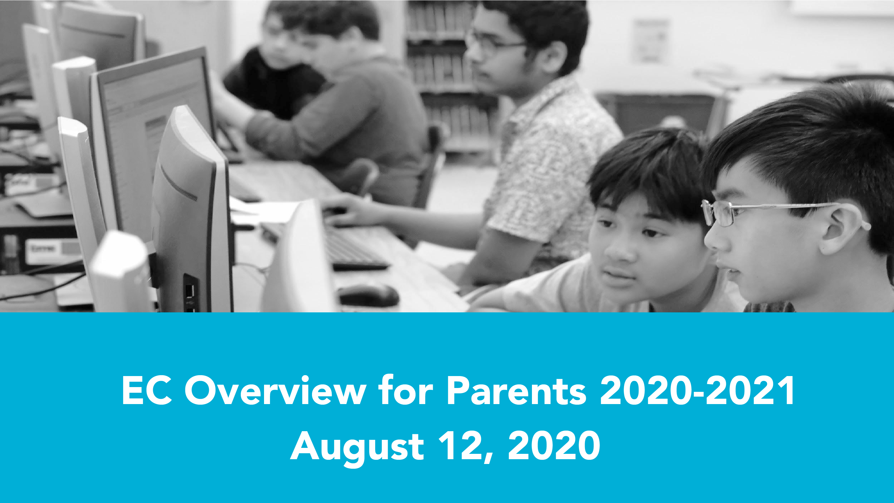 EC Overview for Parents 2020-2021.png