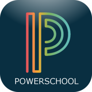 powerschool-300x300.png